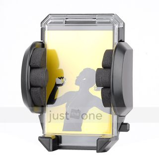 Bike 360°MOUNT Holder Stand for iPhone 3G 4G Mobile Phone PDA