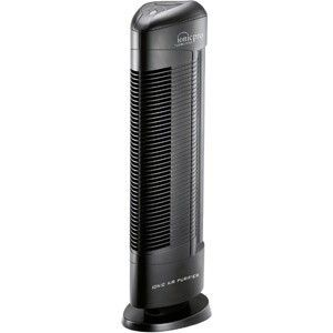 Ionic Pro Turbo TA400 Ionic Air Purifier