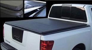 Tonneau Cover Chevy S10 Pickup Isuzu Hombre 2000 99 98 97 2003 Auto
