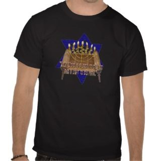 Yhwh T shirts, Shirts and Custom Yhwh Clothing