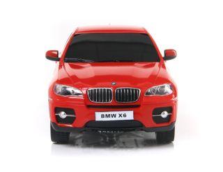 remote control bmw x6 model car can move forward backward turn left