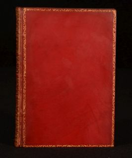 Complete Poetical Works Of James Thomson J Logie Robertson First Ed