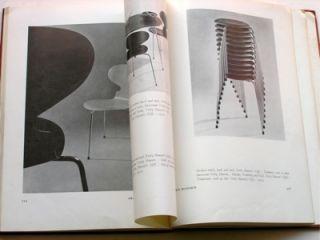 Furniture Finn Juhl Arne Jacobsen Hans Wegner Borge Mogensen