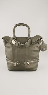See by Chloe Tomo Small Double Function Bag