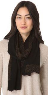 Women's Designer Scarves & Wraps Sample Sale   Save 70%