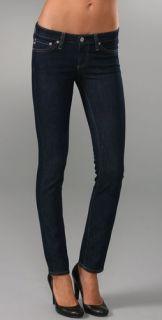 AG Adriano Goldschmied The Stilt Skinny Jeans
