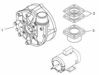 Magnetek motor catalog magnetek free engine image for for Magnetek motors cross reference