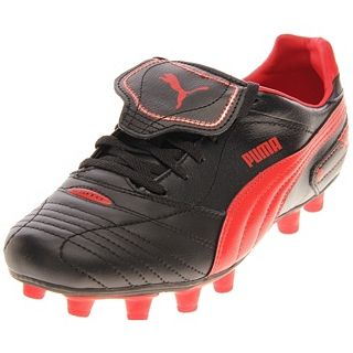 Puma Esito Finale Special Pack I FG   102317 02   Soccer Shoes