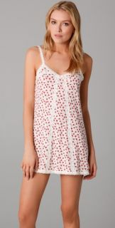Juicy Couture Winter Rose Nighty