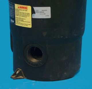 Jacuzzi Sherlok SHER120 MB Swimming Pool Spa Hot Tub Filter Cartridge