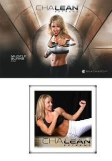 EXTREME CIRCUIT TRAINING DVD WORKOUT FITNESS EXERCISE PROGRAM +BANDS