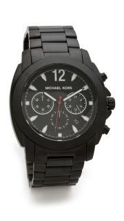 Michael Kors Men's Cameron Chronograph Watch
