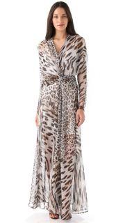 Young Fabulous & Broke Max Maxi Dress