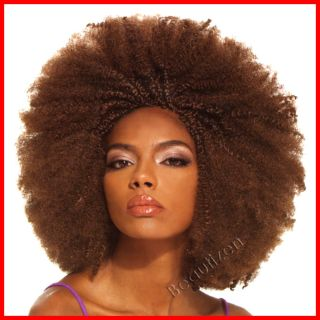 Janet Collection Afro Kinky Bulk 24 90g per Pack