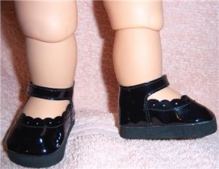 Jane SHOES 4 13 Galoob Baby Face DOLL Susie Natalie Sandi Dee Dee