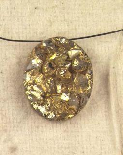 Jay King MIne Finds amber necklaceolena tkaczuk, olena designs, hand