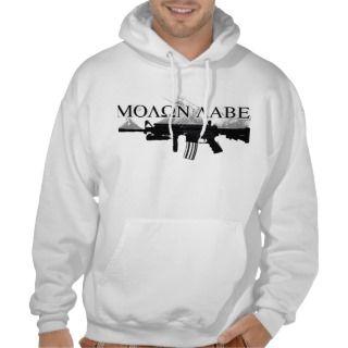 Molon Labe Gun Shirt  Molon Labe Gun Apparel