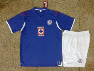 10 Complete Soccer Uniforms Jerseys Shorts Socks Numbers and Free