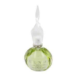 Jesus Del Pozo Duende 3 4 oz Women Perfume TST New 102234107101