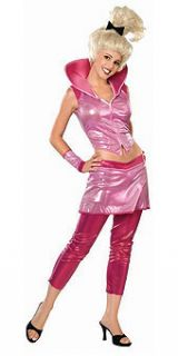 Judy Jetson The Jetsons Party Adult Womens Costume New