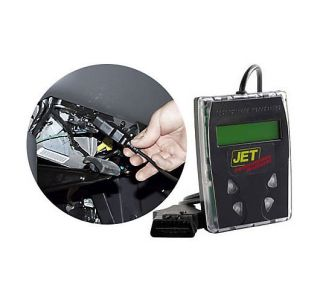 New Jet Performance Power Programmer Suburban Full Size Truck S10