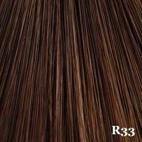Jessica Simpson Hair do 15 Wavy Clip on Hair Extension