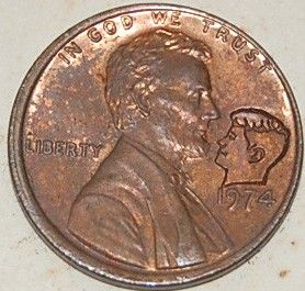 Rare Satin Finish Abraham Lincoln Cents 2005 To 2010