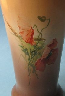 to get photos by e mail swastika keramos john lessell red poppies vase