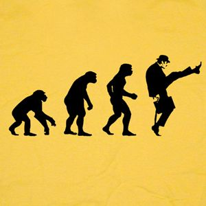 Shirt Funny T Shirt Silly Walks and The Holy Grail John Cleese
