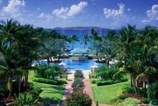 Westin St John 3BR Pool Villa Rental 6 7 6 14 2013 USVI Your own Private Pool