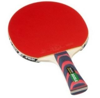 JOOLA CLASSIC Recreational Table Tennis Racket 54200