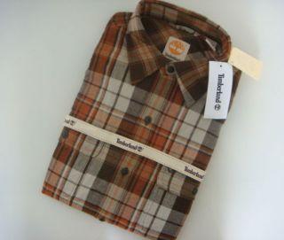 Wholesale Liquidation Clothing Nine West Calvin Klein