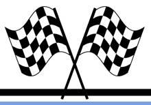 New Gift Pack Dale Jr 88 Ice Bucket 4 Beer 16oz Pilsner Glasses NASCAR