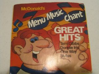 23 Records 45rpm Neil Diamond CarlySimon Newton John Dolly Parton Billy Idol etc