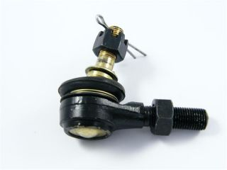 650cc Joyner Road Legal Off Road Buggy Tie Rod End