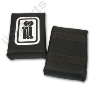 Sport Kids Youth Karate Martial Arts Punching Square Hand Pad