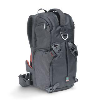 Kata DPS 3n1 11 DSLR Camera Sling Backpack Laptop Bag