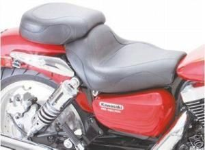 Kawasaki Mean Streak 1500 1600 Mustang Seat 75851