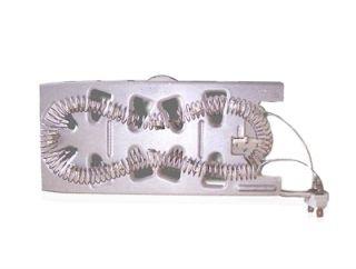 Kenmore Elite HE3T 4T Part Dryer Heating Element 133877479
