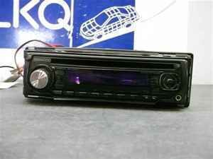 Kenwood CD Player Radio KDC MP238