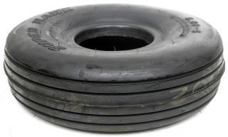 Sta Super Hawk 5 00 5 Aircraft Tire Cessna Piper Beech