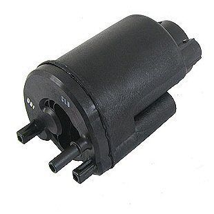 Gas Tank Fuel Filter Kia Amanti Optima Hyundai Sonata