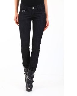 Killah Miss Sixty Majesty Jeans