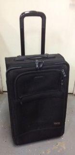 Kirkland Signature™ Expandable Luggage