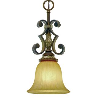 Bristol Place Kitchen Island Lighting Bronze Mini Pendant Lights 2501
