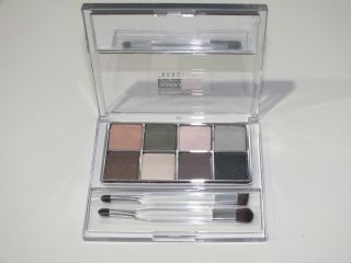 Borghese Kirkland Signature Mineral Eyeshadow Palette New