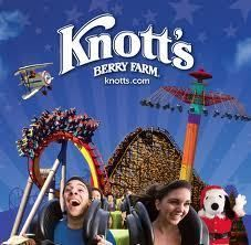 5O% OFF KNOTTS BERRY FARM TICKET COUPON DISCOUNT PROMO KNOTS SOAK CITY