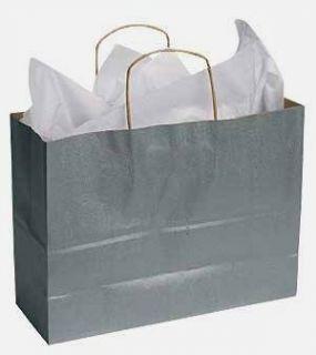Desigual Butterfly Shoulder Tasche Handtasche Bag Handbag Purse New 102
