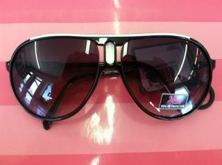 NEW NWT Abbey Dawn Avril Lavigne Juniors Ladies Girls Sunglasses Women