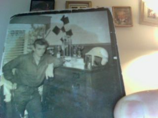 RARE Snapshot of James Dean Given to Me by His Aunt in 1955 Only Copy